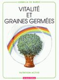 Vitalité et graines germées