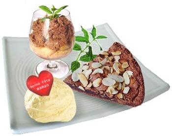 assiette-coeur-chocolat6[4]