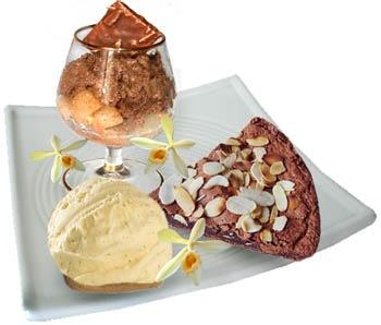 assiette-gourmande-chocolat