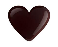 Chocolat antidépresseur
