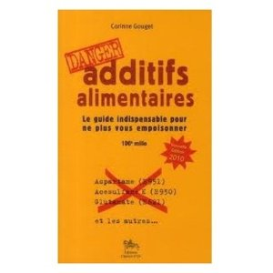 additifs-alimentaires-danger
