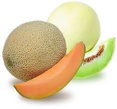 melon-frais