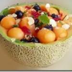 salade-melon_thumb.jpg