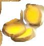 gingembre-frais