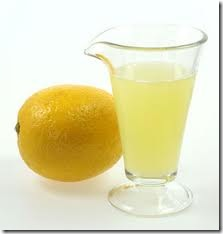 gingembre-citronnade-chaude