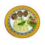 assiette-boulettes-vignette