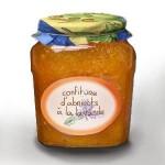 confiture-abricots-lavande.jpg
