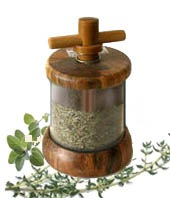 moulin-herbes-seches