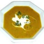 assiette-de-soupe