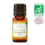 flacon-huile-essentielle-bio