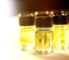 flacons-huiles-essentielles