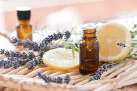 huile-essentielle-citron-lavande