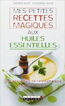 mes-petites-recettes-magiques-aux-huiles-essentielles